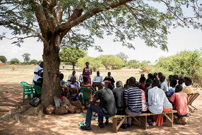 quimvives_aid_hero_uganda_0040_E28A1462